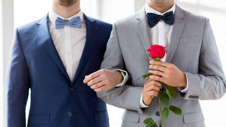 O AGRESTE PRESBITERIANO: Igreja luterana norueguesa permitirá casamento gay...
