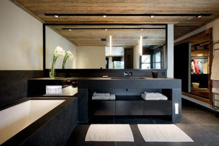 Chalet Cyanella Paradisiacal resort in the French Alps