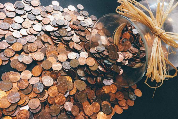 Puedes conseguir dinero rápido y traer la prosperidad que necesitas a tu vida, con estos sencillos hechizos caseros para el dinero y la abundancia