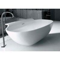 Custom Bathroom Vanities Wollongong 29 best basins, baths & tapware images on pinterest | basins