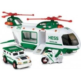32 best images about hess toy trucks on pinterest trucks. Black Bedroom Furniture Sets. Home Design Ideas