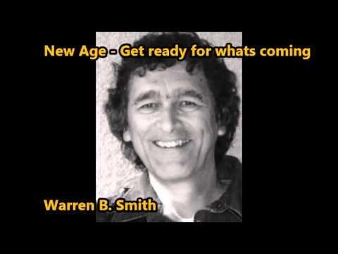 Warren Smith - I've Got Love If You Want It / I Feel In Love