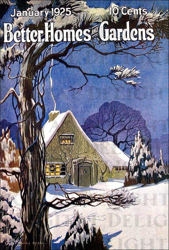 90c58679b932807314cbd1d0efef83b0 - Better Homes And Gardens A Wonderful Winter