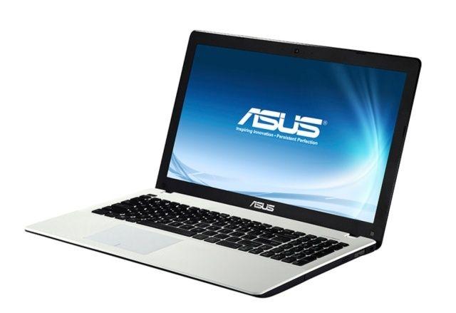 indicatii pentru laptop