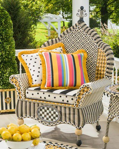 Garden Furniture Colour Ideas 13 best spindle cabana outdoor furniture collection images on