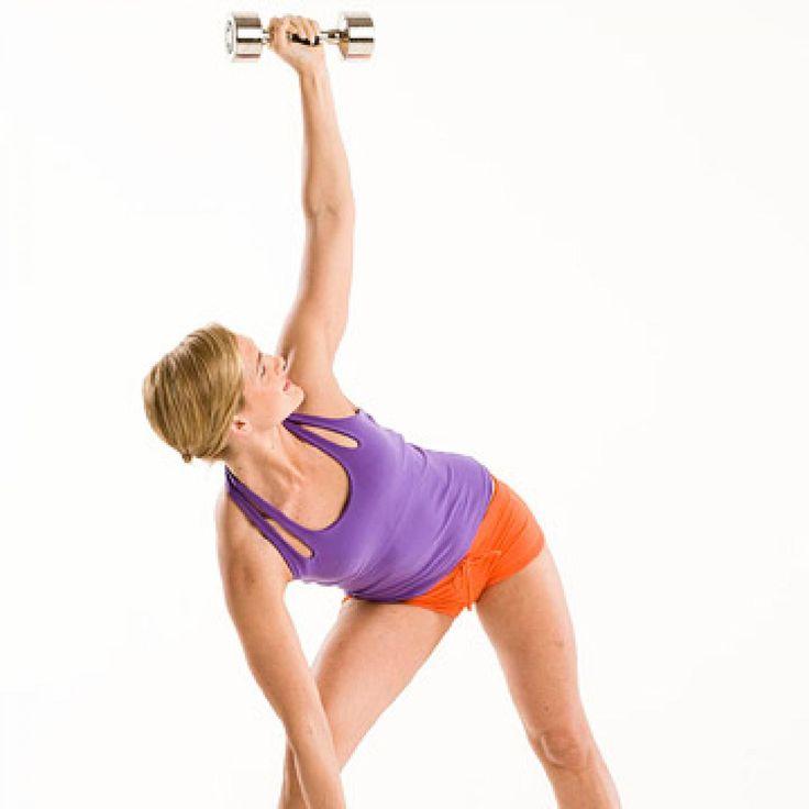 93 besten kettlebell exercises bilder auf pinterest sport und fitness gesundheit und. Black Bedroom Furniture Sets. Home Design Ideas