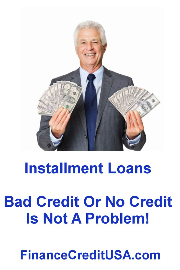 Quick cash loans low apr picture 4