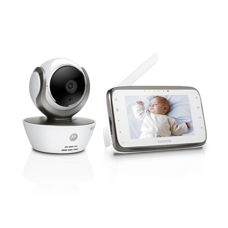 Buy Motorola Wifi Monitor With Touch Screen MBP854 by Motorola online and browse other products in our Monitors range. Baby & Toddler Town Australia's Largest Baby Superstore. Buy instore or online with fast delivery throughout Australia.