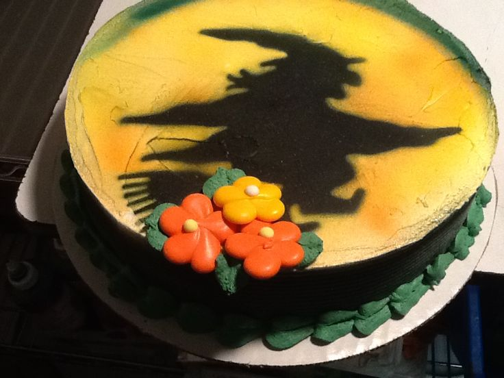48 Best Cakes Images On Pinterest