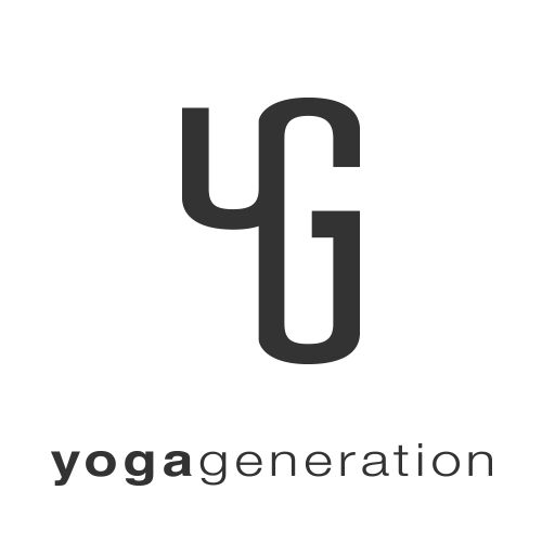ヨガジェネレーションはヨガ初心者からインストラクターまで、ヨガをする全ての人のための情報メディア。日本のヨガ業界の「これから」を作る講師を育てるヨガ資格講座やワークショップのほか、ヨガで暮らしがより楽しくなるコンテンツを毎日配信中!