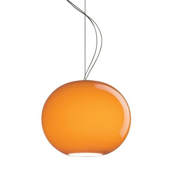 New Buds Hanglamp 3 - Foscarini