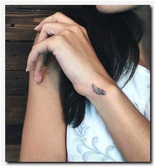 #RetroTattoos #OldSchoolTattoo fish tattoo back, musical tattoos, small tattoo designs for ankle, cherry blossom tattoo on shoulder, dandelion bird ta…