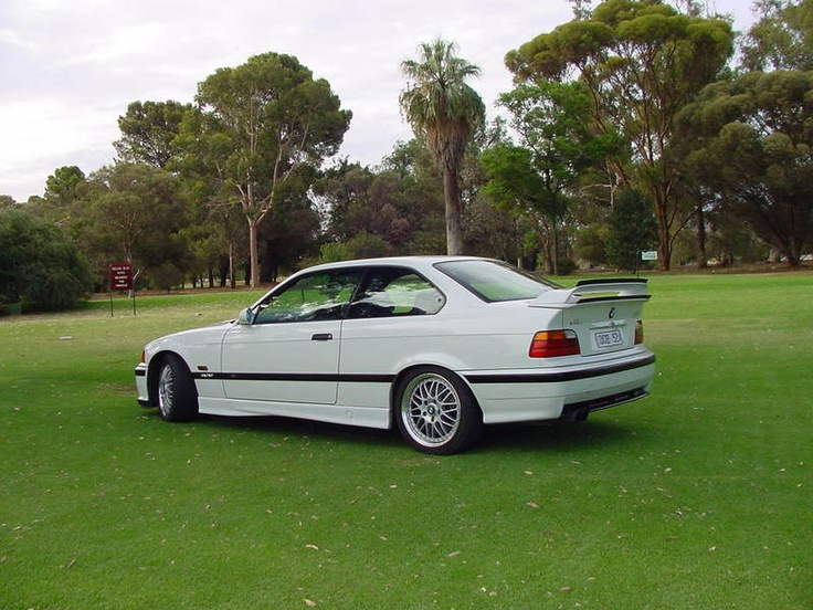 Best BMW M E Images On Pinterest Bmw E Cars Motorcycles - 1994 bmw m3