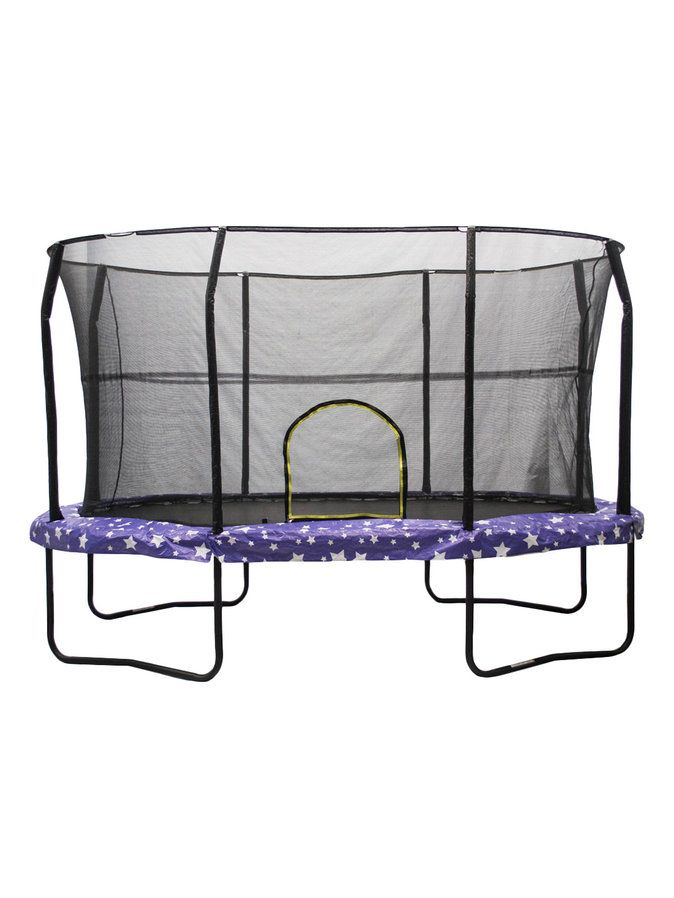 Jumpking Small Trampoline