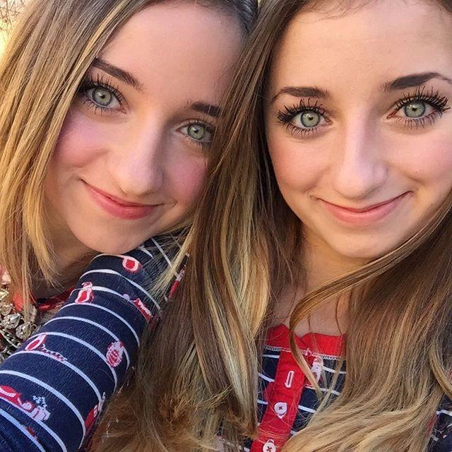 8 waud twins