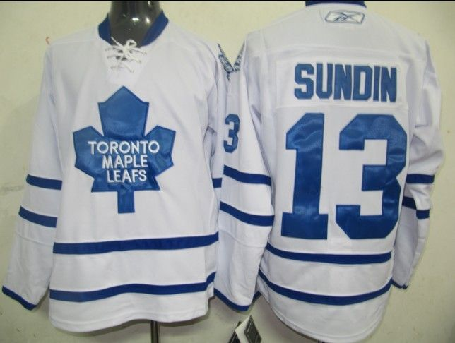 ... colby armstrong 9 blue hockey pinterest more nhl jerseys 22.00 nhl  jerseys toronto maple leafs mats 51831c28e
