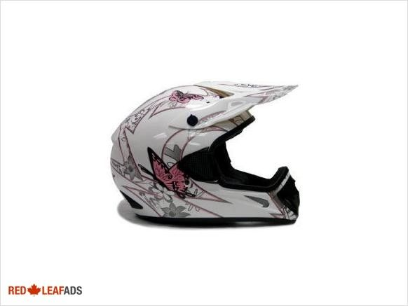 ***WE HAVE DOT HELMETS FOR THE WHOLE FAMILY EVEN THE KIDS*** ***WE HAVE DOT HELMETS FOR THE WHOLE FAMILY EVEN THE KIDS*** Many other styles and colors and sizes in stock. BENNIE ...