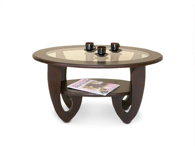 Теперь стиль и комфорт совместимы в одном товаре! Рекомендуем Вам обратить внимание на журнальный стол Тюльпан в интернет-магазине МебельОк.