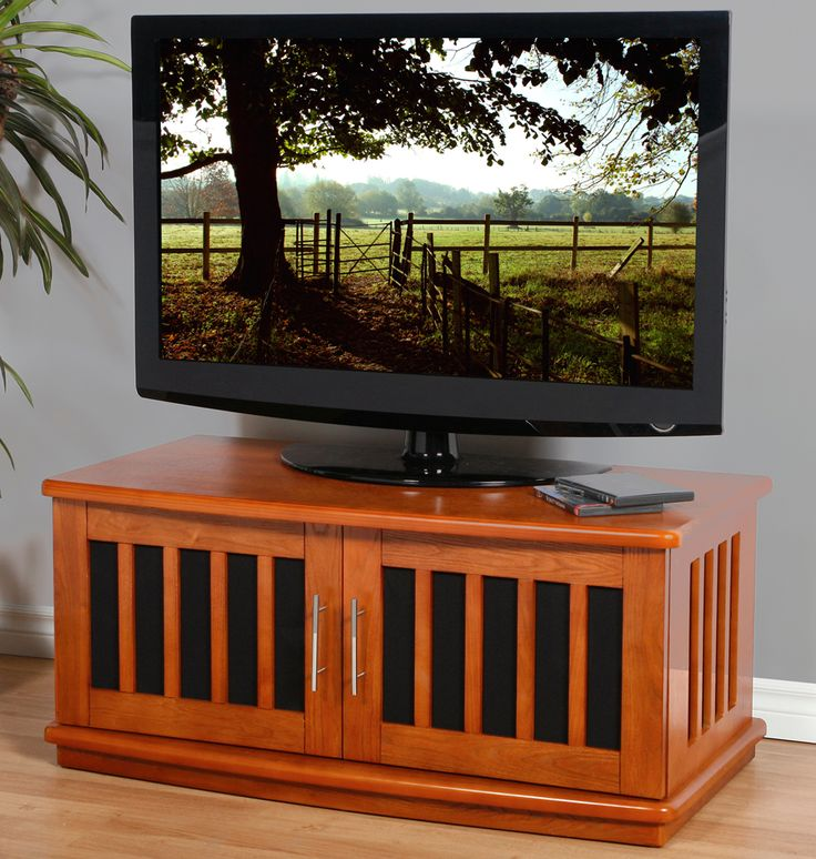 tv cabinet stand in tv stands