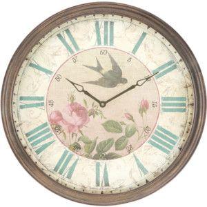 kb-PrettyShabby_clock2.png