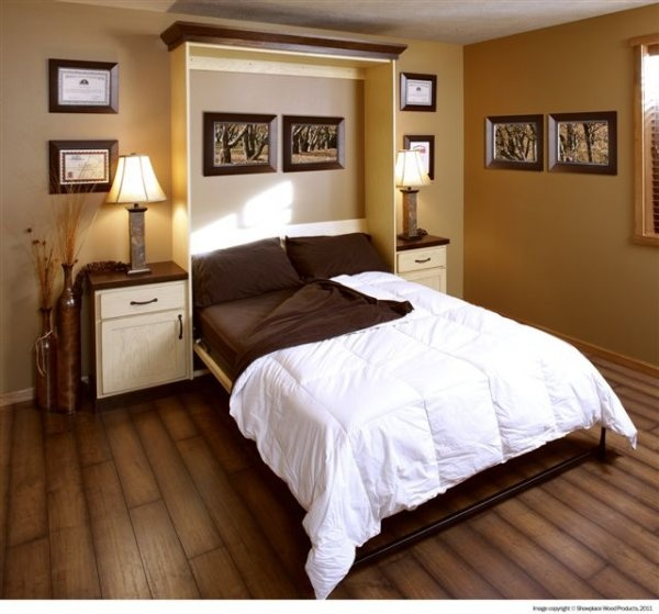 17 best images about guest bedroom office on pinterest for P m bedroom gallery