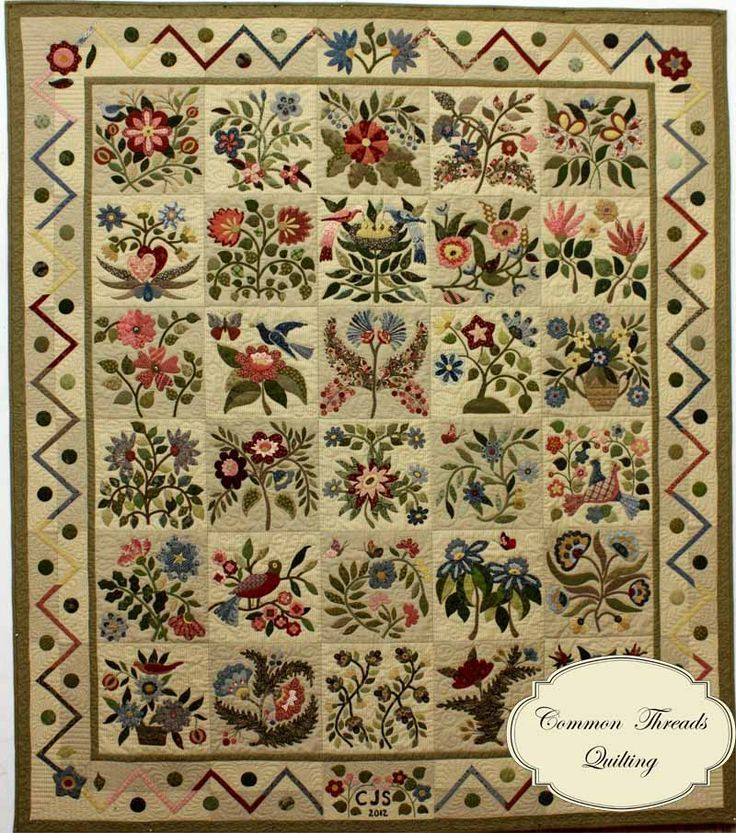 Civil War Bride Quilt Pattern Ebay Bing Images