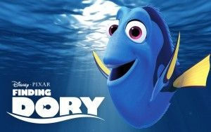 Finding Dory Official Trailer 2016 Animated Movie HD Free Watch & Download Online