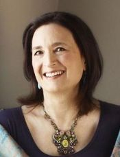 Author Nancy Thayer biography and book list