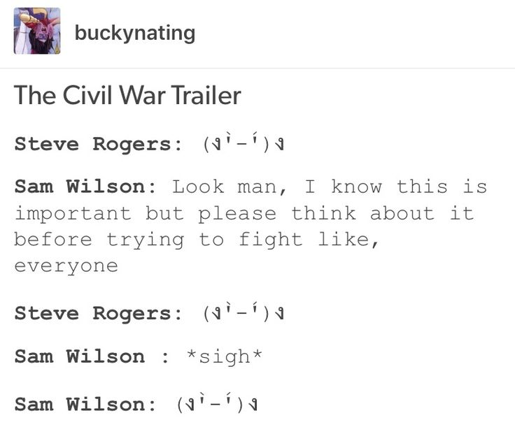 Cacw, captain America: civil war, Sam Wilson, the falcon, Steve Rogers, captain America, marvel, mcu, avengers