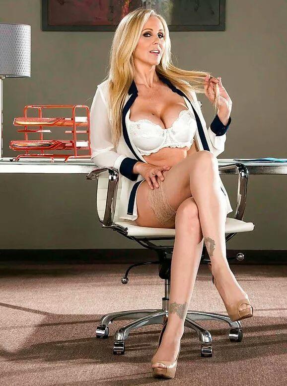 skinny blonde sex gallery