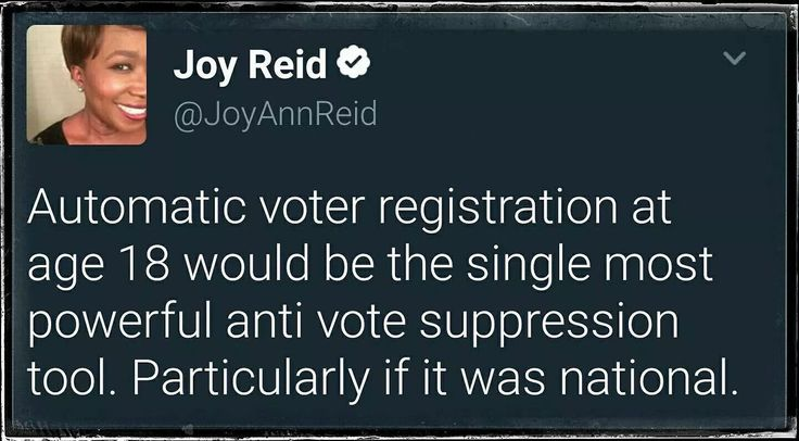 sapphicdalliances:  jonpertwee:  hamfistedbunvendor:   jonpertwee:  I feel like this would be a slippery slope towards making it illegal for people to choose to not vote.  thats already how it is in australia  Thats just so fucked up. :(  Do certain medical conditions exempt you?  ?????? why is it be fucked up to have compulsory voting? thats the way it is in most democratic countries? its a part of being a citizen like paying taxes and obeying speed limits? the fine for not voting is only…