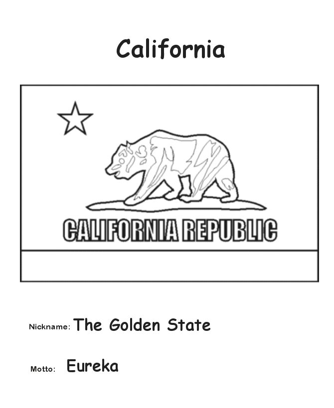 Best 25 States flags ideas on Pinterest United states map