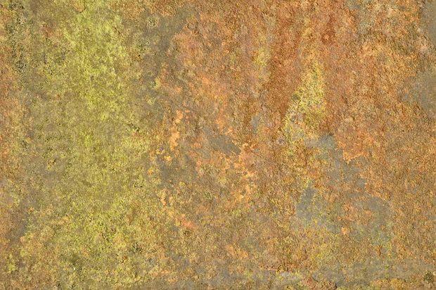Metal Oxidation
