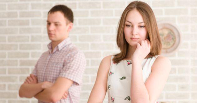5 tipos de casais que não conseguem ficar juntos por mais de 5 anos (mesmo que eles se esforcem)
