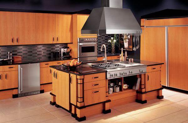 25 Best Ideas About Cool Kitchen Appliances On Pinterest