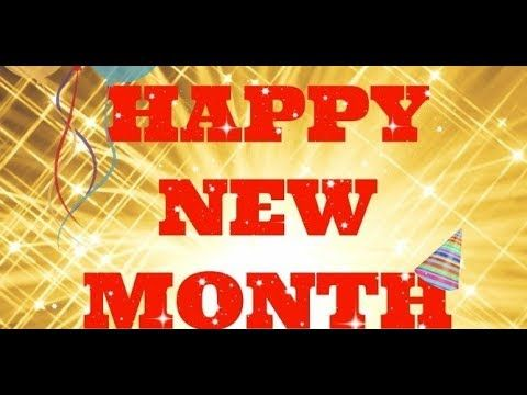 new month quotes and prayers, new month quotes, new month quotes and images, new month quotes November, new month quotes for september, new month …
