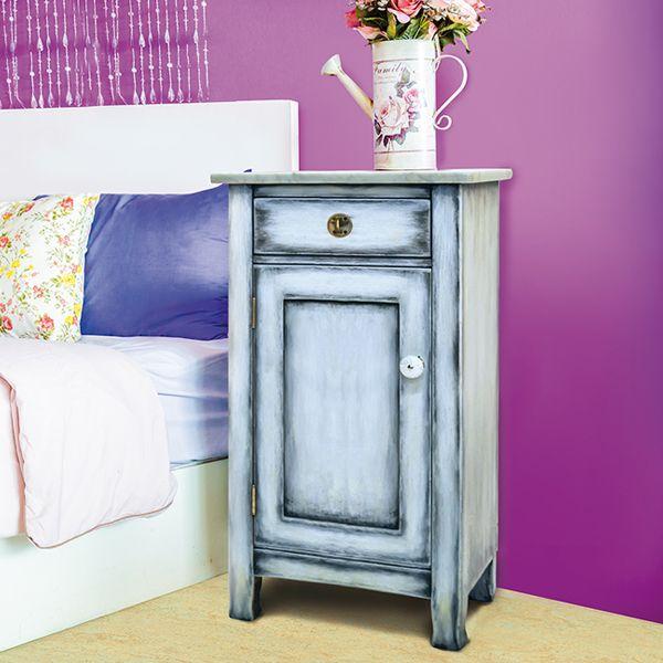13 besten holz bearbeiten bilder auf pinterest shabby chic selber machen selber machen. Black Bedroom Furniture Sets. Home Design Ideas