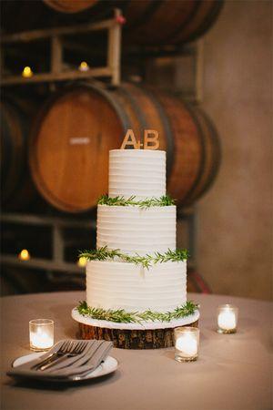 Jacuzzi-Winery-Wedding-Sonoma-CA-45.JPG