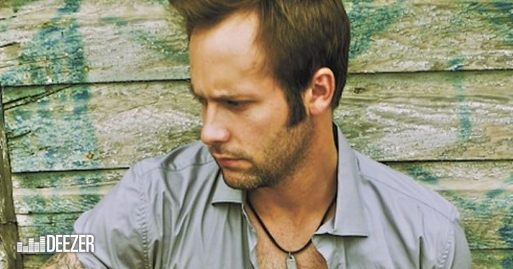 Dallas Smith: News, Bio and Official Links of #dallassmith for Streaming or Download Music