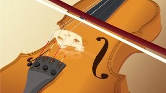 How to screenprint on musical instrument  http://serigrafiaitalia.cplfabbrika.com/6004/stampare-in-serigrafia-su-strumenti-musicali/