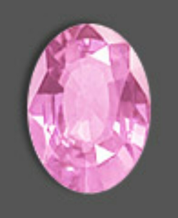 50 Best Pink Jewels Images On Pinterest