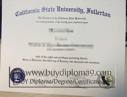 California state university Fullerton degree  Buy diploma, buy college diploma,buy university diploma,buy high school diploma.Our company focus on fake high school diploma, fake college diploma university diploma, fake associate degree, fake bachelor degree, fake doctorate degree and so on.  Email: buydiploma@yahoo.com  QQ: 751561677  Skype, Cell, what's app, wechat:+86 17082892425  Website:http://www.buydiploma9.com