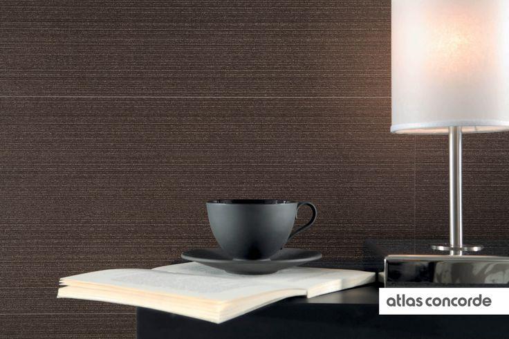 #GLOW Planet | #AtlasConcorde | #Tiles | #Ceramic