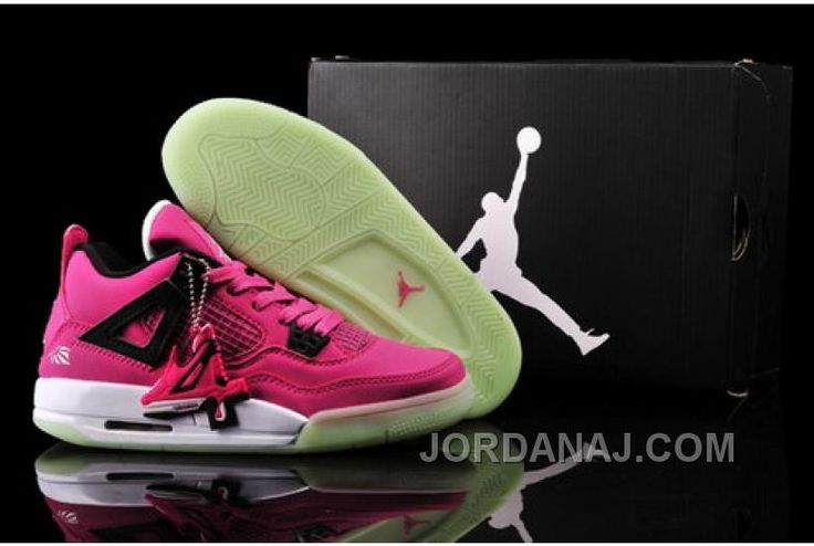 http://www.jordanaj.com/norway-nike-air-jordan-iv-4-retro-glowing-womens-shoes-on-sale-fushia.html NORWAY NIKE AIR JORDAN IV 4 RETRO GLOWING WOMENS SHOES ON SALE FUSHIA Only $97.00 , Free Shipping!