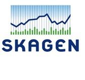 Sparing i fond, aksjefond og rentefond hos en av Norges fremste fondsforvaltere.