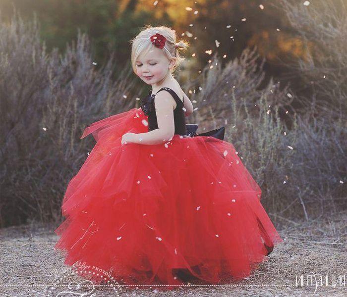 ФОТО ДНЯ: Очаровательная принцесса 😊👑  #фото2017 #принцесса #девочка
