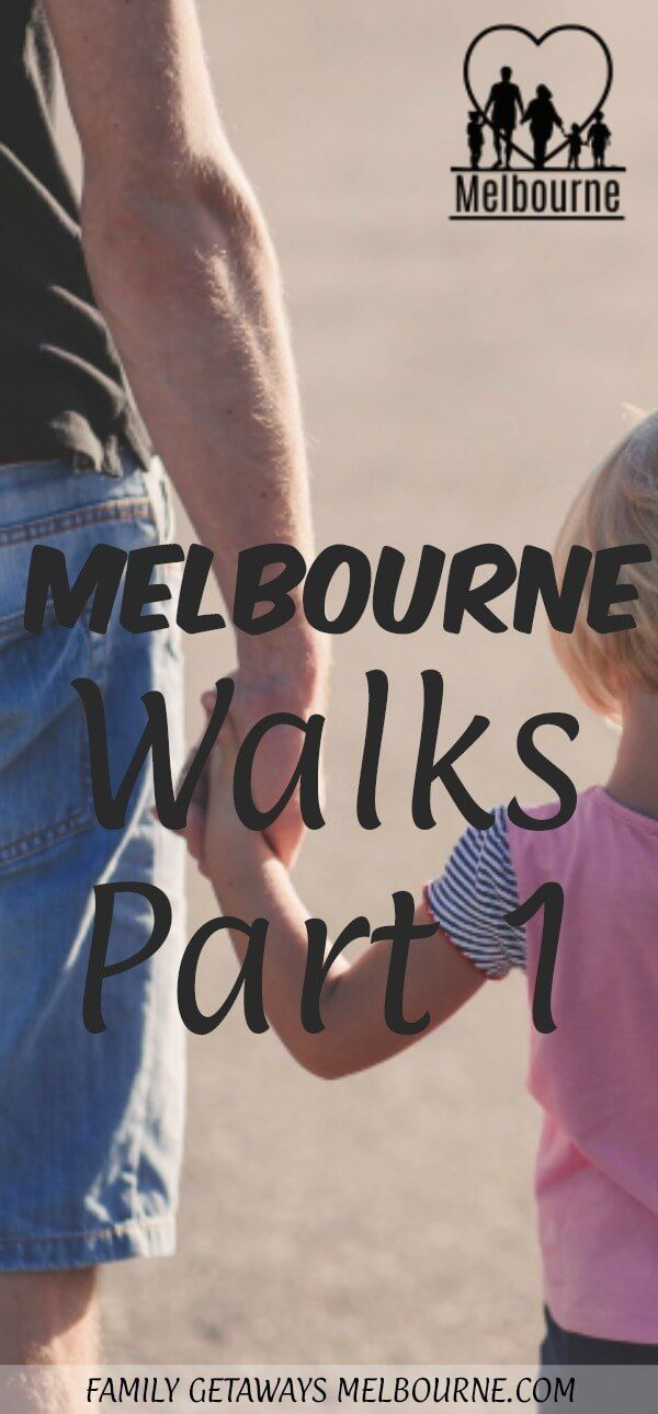 Walking Melbourne would have to be one of the best ways to see what this mighty city has to offer. So much to see, the good, the bad and the ugly. Just like any city, Melbourne has her secrets. Click the image for more information.