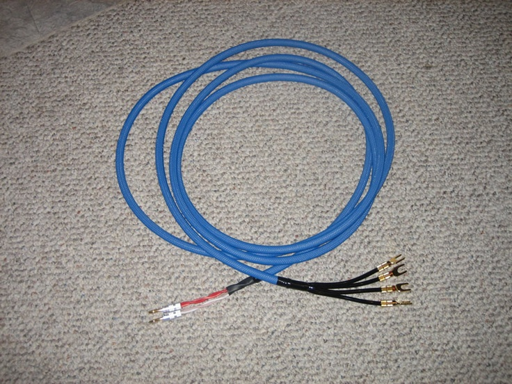 Blue Jean Cable Canare 4S11   70   Garden hose  Audio system  Cable