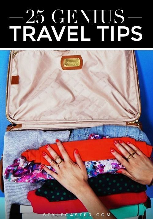 Travel 101. Tips on booking flights, saving money, and arriving with all makeup and jewelry in tact!
