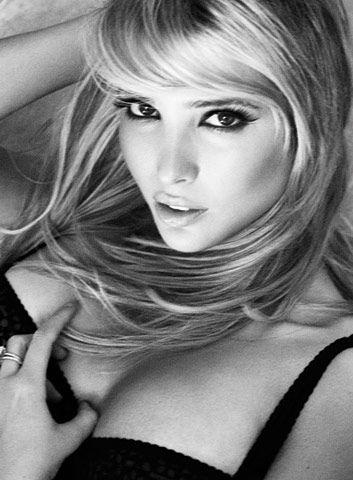 Ivanka Trump: Beautiful Gorgeous, Famous Scorpio, Beautiful Woman, Eye Makeup, B W Photos, Beautiful Faces, Beautiful People, Ivanka Trump, Beautiful Girls